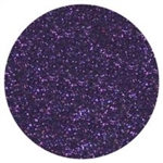 Lilac Disco techno Glitter dust decorative 7500-431874