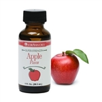 Apple Flavor - One Ounce