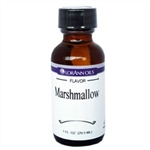 Marshmallow Flavor - One Ounce