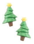 Christmas Tree Minis Candy Mold