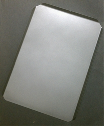 "Non-Stick Cookie Sheet 16"" x 11-1/4"""