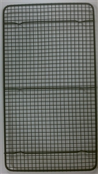 "Non-Stick Cooling Rack 10"" X 18"""