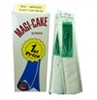 Magi-Cake Strips - Medium
