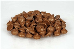 350 Count Guittard Milk Chocolate Chips