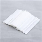 "3,000 Pack of 4"" x 5/32"" Sticks"