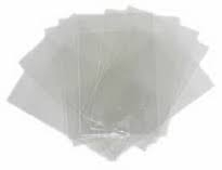"4-3/4"" X 6-3/4"" Cellophane Bag - 250 Count"
