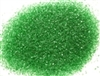 Sprinkle King Green Confectionery AA Sugar
