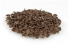 Guittard Semisweet Chocolate Flakes - 5 Pounds