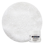 White Techno  Glitter 5 Grams Christmas holidays wedding