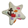 Star Fish Baking Form nautical beach party ocean jello mold cake pan
