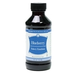 LorAnn Oils Blueberry Emulsion