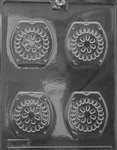 Birth Control Pill Box Mold