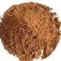 Guittard High Fat Natural Cocoa Powder