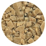 Toffee Candy Crunch - One Pound