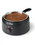 ChocoMaker Chocolate Candy Melter
