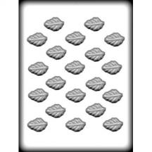 Leaf Hard Candy Mold