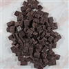 Guittard Semisweet Chocolate Cookie Chunks