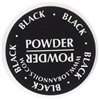 LorAnn Oils Black Powder Food Color - One Pound