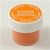 LorAnn Oils Orange Powder Food Color - One Pound