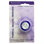 LorAnn Oils Violet Powder Food Color - One Pound