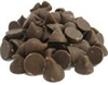 Guittard Semisweet Chocolate Chips - One Pound