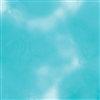 "6""X6"" Light Blue Foil Wrappers"