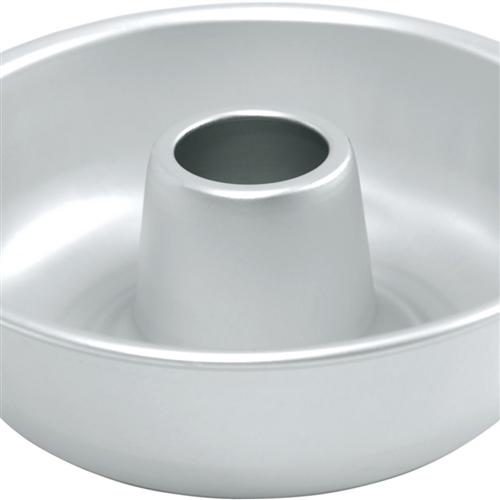 10 x 3 1//2 Inch Fat Daddios RMP-10 Ring Mold Pan