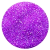 Purple Rainbow Disco Glitter Techno Glitter