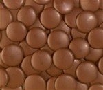 Guittard Organique Milk Chocolate Wafers 38% Cacao Fair Trade