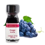Grape Flavor - 1 Dram