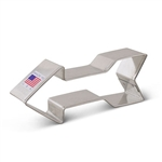 Arrow Cookie Cutter 4-1/2""