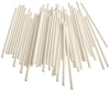 "11-3/4"" x 11/64"" Sucker Sticks - 4700 Count Case"