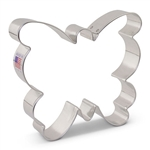 "Butterfly Cookie Cutter, 4-1/2"" - 8123A"