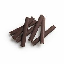 Guittard Semisweet Chocolate Batons
