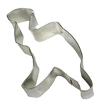 "4"" Camel Cookie Cutter"