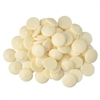 Alpine White Confectionery Coating Wafers