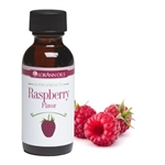 LorAnn Oils Raspberry Flavor  16 Ounce Bottle