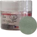 Sterling Edible Luster Dust 43-11528