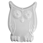 Owl Baking Form cake pan 49-8201 Halloween bird animal