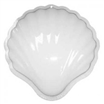 Clam Shell Baking Form cake pan 49-9026 beach luau nautical