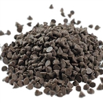 Guittard Semisweet 10K Chocolate Chips - One Pound