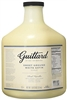 Guittard Sweet Ground White Satin Syrup - 3.5kg