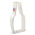 Cookie Cutter Beer Bottle 8304A fathers day picnic