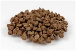 1,000 Count Milk Chocolate Cookie Drops - 5#