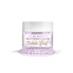 Bakell Lilac Purple Tinker Dust® Edible Glitter