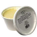 Vanilla Cream Center - 1 Pound truffle 75-527