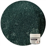 Pine Green Edible Luster Dust Christmas holiday 43-11537