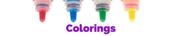 Food Color Gel Paste, Powdered Food Coloring, Liquid Food Color ...
