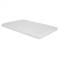 Baby Elegance Foldable Travel Cot Mattress