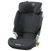 Maxi Cosi Kore Pro i-Size Authentic Graphite Group 2 3 Car Seat
